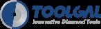 Toolgal - Innovative Diamond Tools