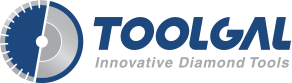 Toolgal - Innovative Diamond Tools